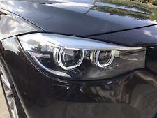 BMW 3 Series GT Gran Turismo F34 LCI LEDRight Headlight 63117470436 7470436 EU