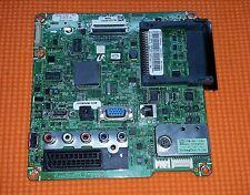 MAIN BOARD FOR SAMSUNG LE22D460C9H LCD TV BN41-01616B BN94-04452A SCR:CLAA215FA