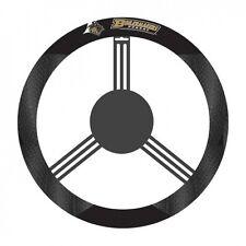 """Purdue Boilermakers Steering Wheel cover 15"""""""