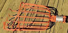 """Fruit Tree Picker - 5.5"""" diameter x 13"""" long"""