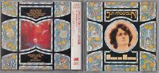 JON ANDERSON - SONG OF SEVEN CD JAPAN AMCY-24 ATLANTIC