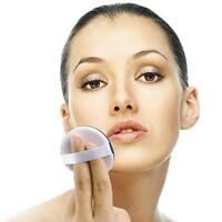 7X Sponge Air Cushion Powder Puff Pads Face Foundation Beauty Makeup Cosmetic W
