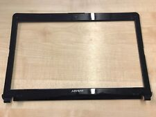 Advent Modena M100 M200 LCD Screen Surround Bezel Plastic 47D62R-A15009-0201