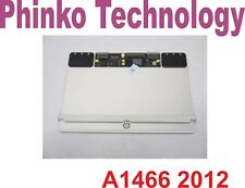 """MacBook Air 13"""" A1369 2011 A1466 2012 Touchpad Trackpad without Cable"""