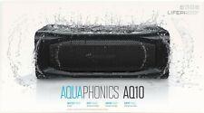 LifeProof Universal Aquaphonics WaterProof Wireless Portable Bluetooth Speaker