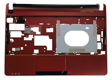 NEW ACER ASPIRE ONE D257 HAPPY2 PALMREST WITH TOUCHPAD