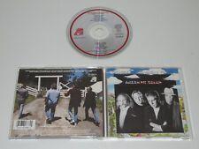 CROSBY, STILLS, NASH & YOUNG/AMERICAN DREAM(ATLANTIC 7818882) CD ÁLBUM