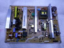 """Netzteil Board Samsung BN44-00206A   42""""PSPF421701A"""