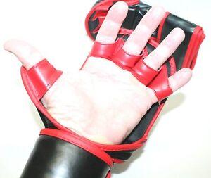 UFC MMA, K1/UFC Mixed Martial Arts, (Mma) Gloves