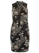 Dorothy Perkins Ladies Dress Size 10
