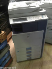Sharp Photocopiers