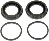 Disc Brake Caliper Repair Kit Rear Carlson 41170