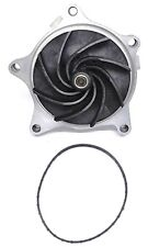 FMI 20953 Premium Performance New Water Pump