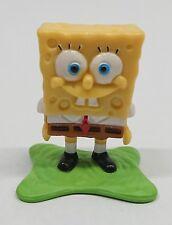 Spongebob Schwammkopf Viacom 2002