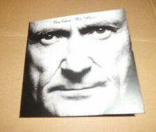 PHIL COLLINS  FACE VALUE  / CD EDITION DIGIPACK CARTONNE / CD 12 TITRES
