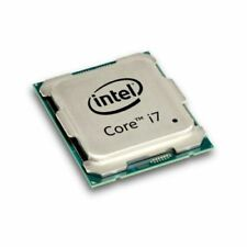 Core i7 6th Gen. LGA 1151 Computer Processors (CPUs)