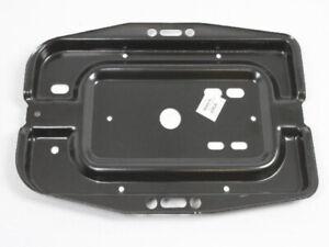 Battery Tray Left Mopar 55174728AB
