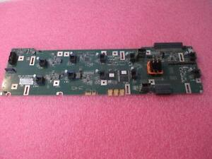 XYRATEX XYUL 0950994-04 SAS Backplan Adapter Card