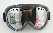 Masque de ski LHOTSE 8516 BAKAFON   cat S3 NEUF