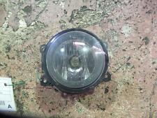 PEUGEOT 207 RIGHT BUMPER FOGLAMP, A7, 04/06-12/12