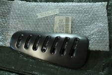 Piaggio Free FL 50 Hitzeschild Auspuff NEU 430750 Heatcover Exhaust Protezione