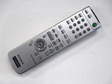 Sony  RM-SS300  Remote Control OEM For DAV-S30 DAV-S300 DAV-S80 DAV-S800