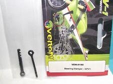 Venom Ven 0190 Ammortizzatore di sterzo 2pcs gpv1