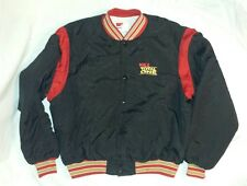Pristine! KILL TOTAL ONE CORPORATION SWINGSTER JACKET SIZE XL RARE!!