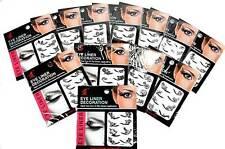 eyeliner décoratif