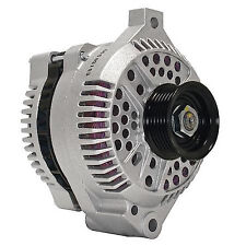 FORD MUSTANG ALTERNATOR REMAN 3.8L 1994 1995 1996 1997