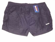 Mens Gola Navy Blue Running Swimming Football Lined Shorts Waist up to 60""