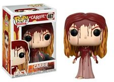 Funko - POP Horror Series 4: Carrie