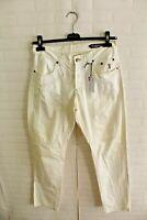 Jeans JECKERSON Uomo Pantalone Pants Man Taglia Size 32 / 46