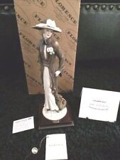 """Giuseppe Armani """" Clarissa"""" 1700 C My Fair Lady Collection"""