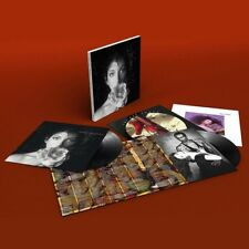 Kate Bush - Remastered In Vinyl Ii [New Vinyl]