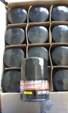 12 NEW MIGHTY ENGINE GUARD II M40A OIL FILTER GM AM HUMMER SUBURBAN C1500 C2500