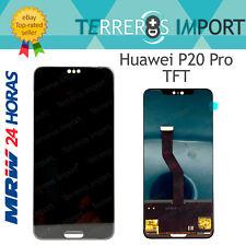 """Pantalla LCD Tactil Huawei P20 Pro 6.1"""" CLT-L09 CLT-L09C CLT-L29 TFT NO OLED"""