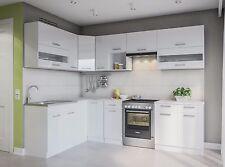Moderne L-Form-Küchen günstig kaufen | eBay