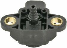 Manifold Absolute Pressure Sensor-(New) Bosch 0261230189
