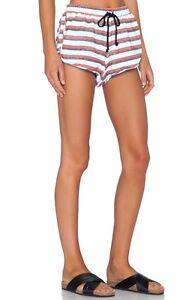 NWT The Fifth Label 'I Still Remember' Shorts Size Medium