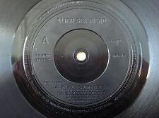 "Alien Sex Fiend RIP/ New Christian Music UK 7"" Anagram ANA 18 1984 EX"