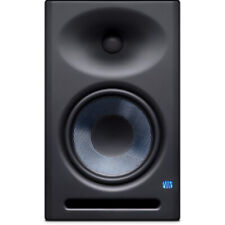 Presonus Eris E8 Xt: 2-Way Active Studio Monitor with Wave Guide (Single)