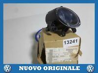 Light Fog Lamp Right Headlight New Original AUDI A4 2003 2006