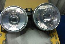BMW E30 Hella Rt.Ellipsoid Headlight Assembly 63121385798 325e 325i 325ix M3 NOS