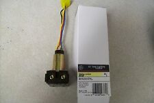 Ge RR9P  Relay New In Box