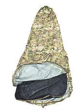 Multicam Bivi Bag