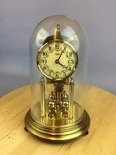 Kundo Domed Clock Ship Worldwide