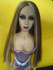 Sybarite Wig