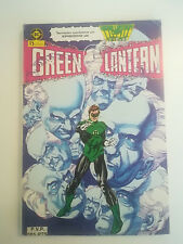 GREEN RETAPADO LANTERNE Vol. sans renuméroter les n° 8 AU 12