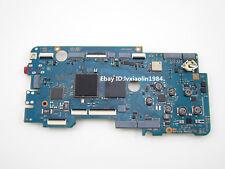 Repair Parts For Sony ILCA-77M2 A77 II Main Board MCU PCB Motherboard Original
